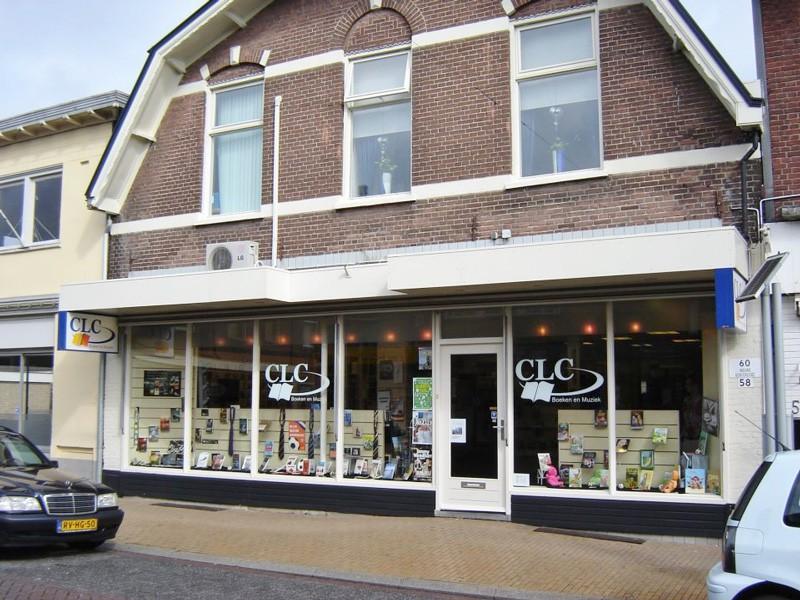 CLC Apeldoorn