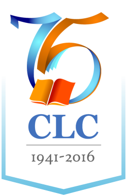 CLC International 75