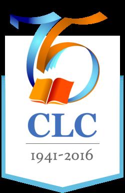 CLC International 75