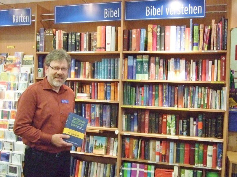 Valentin Schweigler