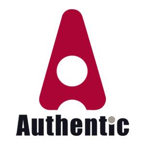 partner-logo-authentic