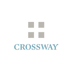 partner-logo-crossway