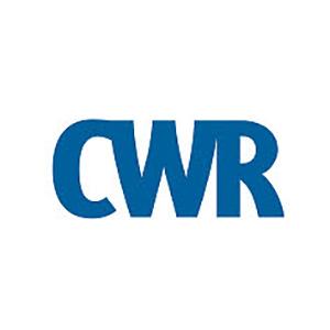 partner-logo-cwr