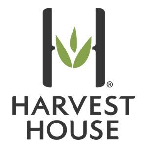 partner-logo-harvest-house