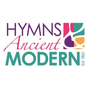 partner-logo-hymns-ancient-modern