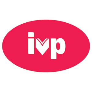 partner-logo-ivp
