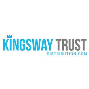 partner-logo-kingsway-trust