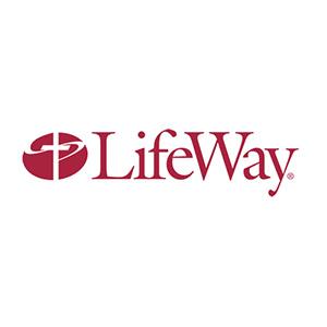 partner-logo-lifeway