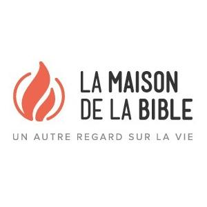partner-logo-maison-de-la-bible