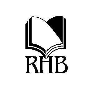 partner-logo-rhb