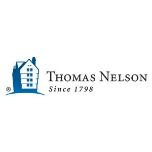 partner-logo-thomas-nelson