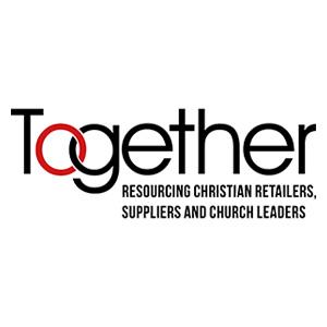 partner-logo-together