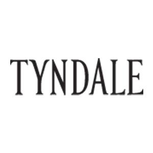 partner-logo-tyndale