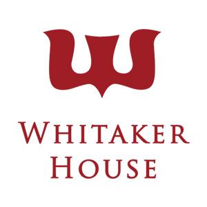partner-logo-whitaker-house